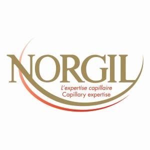 Norgil Canada