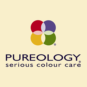Coiffure Concept2 - Pureology